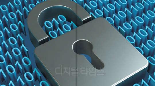 [알아봅시다] 사이버 보안 강화 시급